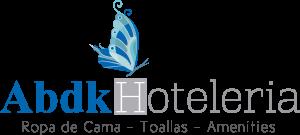 Abdk Hoteleria